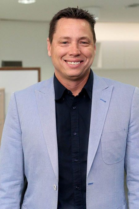 ADAM MARTIN Leasing Executive at Lancini