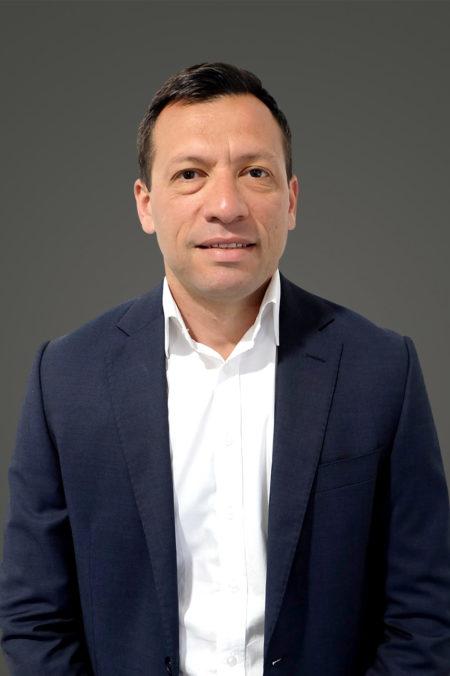 Peter Granato