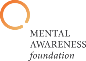 mental awareness foundation
